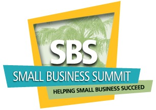 Small Business Summit - Fall 2010
