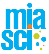 Miami Science Museum logo