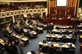 Legislature-FlahouseofRep