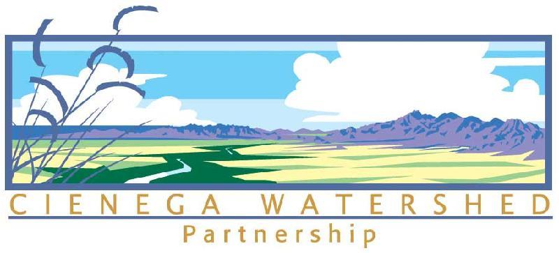 Cienega Watershed Partnership
