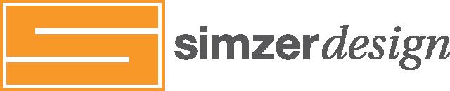 Simzer PNG