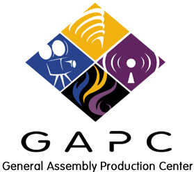 General Assembly Production Center