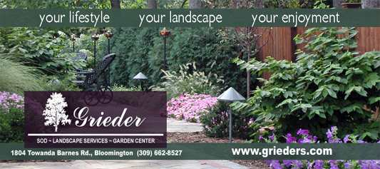 Grieder Header