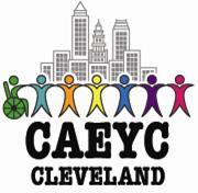 Cleveland AEYC
