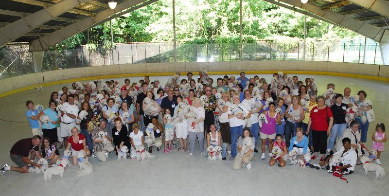 rink group