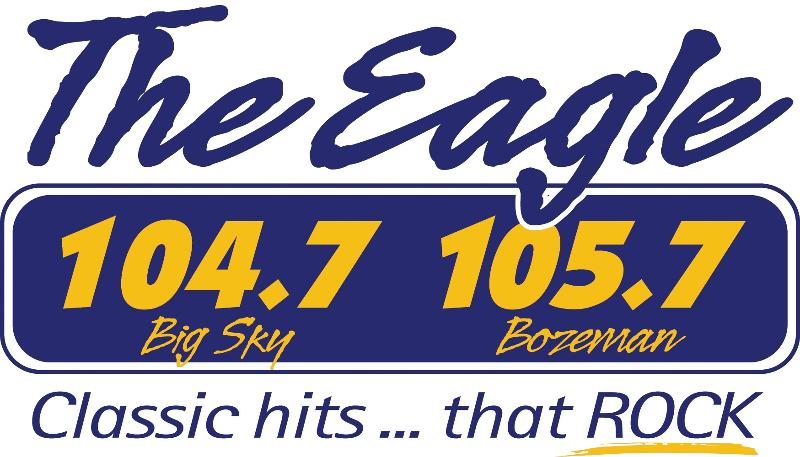 Eagle Radio Station