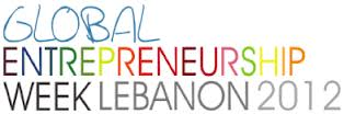 GEW LEBANON