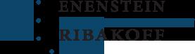 Transatlantic Law Council Reception Invitation
