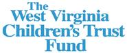 WVCTF Logo