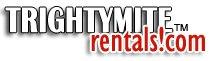 TrightyMite logo