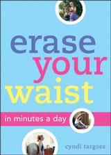 Erase YOur Waist