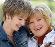 Alzheimer's Awareness Month: Maintaining Patient Dental Care