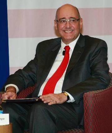 ALNS - Dr. Rolando Montoya