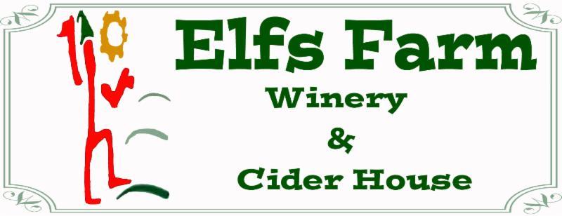 Elfs Farm logo