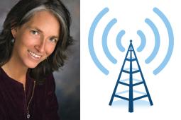 OHN Blog Radio
