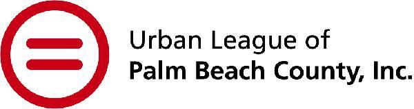 ULPBC logo