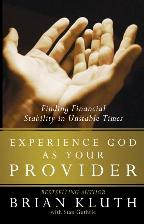 God-Is-Your-Provider-Moody-Book