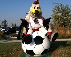 2011-10-31 SoccerColonel