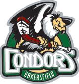 2008-10-13 condors logo