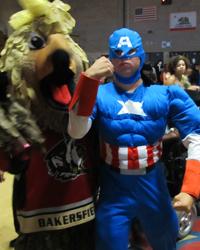 2011-10-31 HalloweenCal