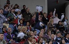 2008-4-24 crowd