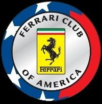 FCA Circular logo (black background)