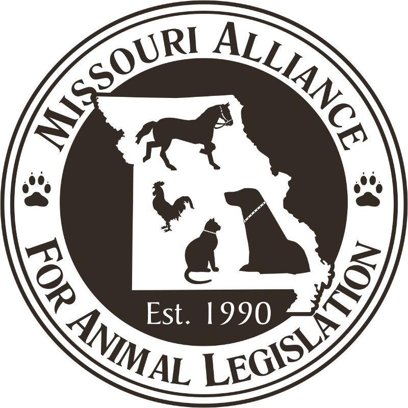 maal logo 2009