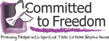 Committed To Freedom