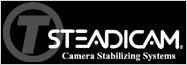 Steadicam Logo