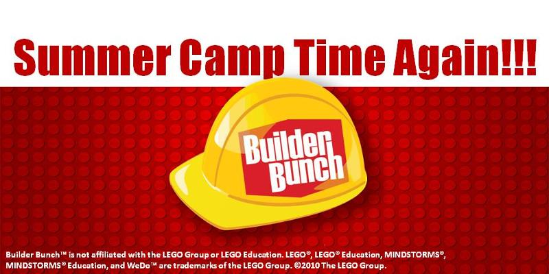 Image result for builder bunch logo