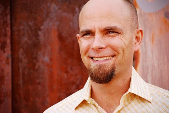 Rafael Otto 2013 Advisor