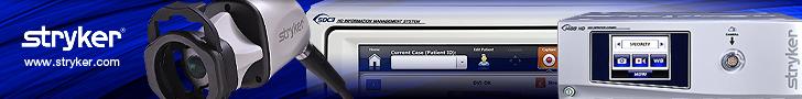 http://www.stryker.com/en-us/Divisions/Endoscopy/index.htm
