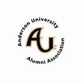 AU Alumni logo