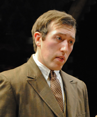 News from The Theatre Lab School of the Dramatic Arts