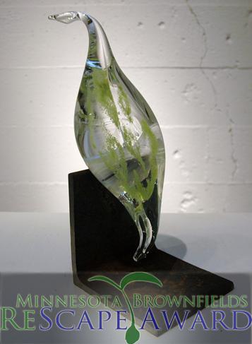 ReScape Award