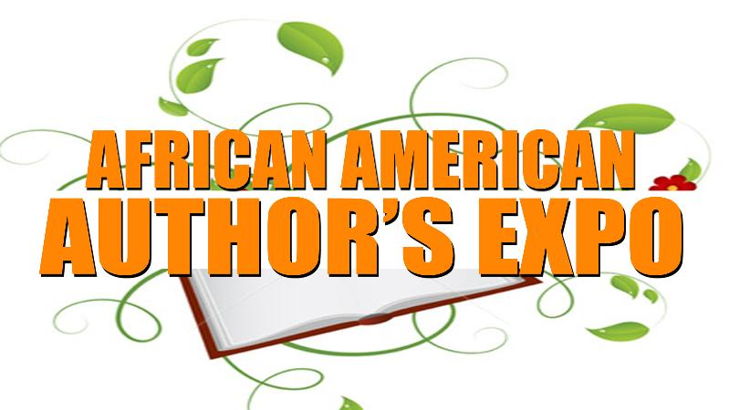 African American Author's Expo
