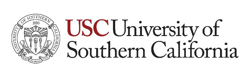 USC logo_formal seal_white