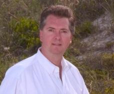 Stan Cottle