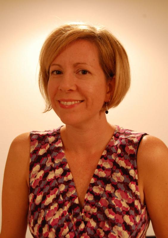 Heather Sostrom