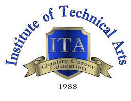Instituteof Technical Arts