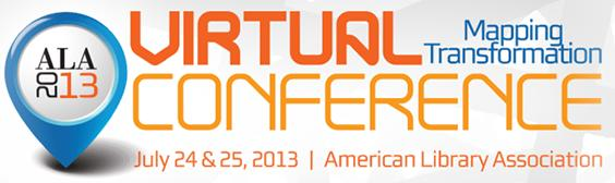 ALA Virtual Conference