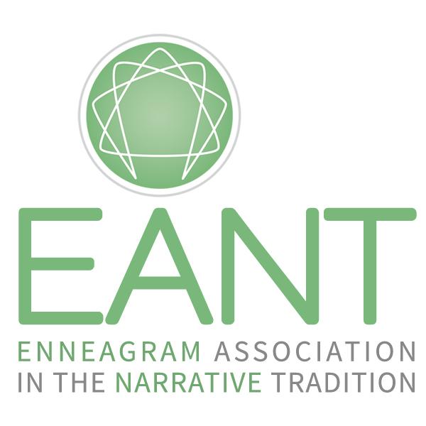 EANT logo