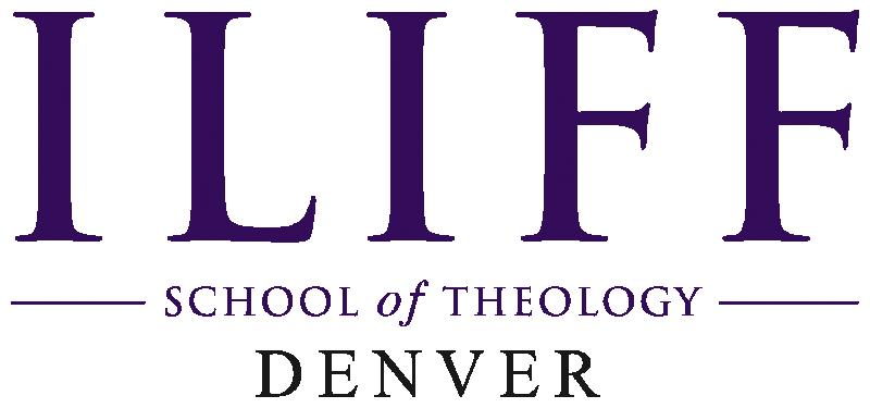 Ilfff-logo-new09