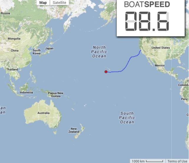 Map Of California And Hawaii.Quick Links W D Schock Website W D Schock Facebook Schock