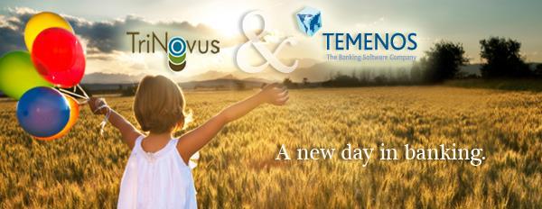 Tri-Tem-News-Header