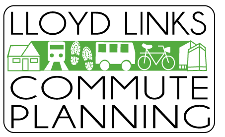 lloyd links logo