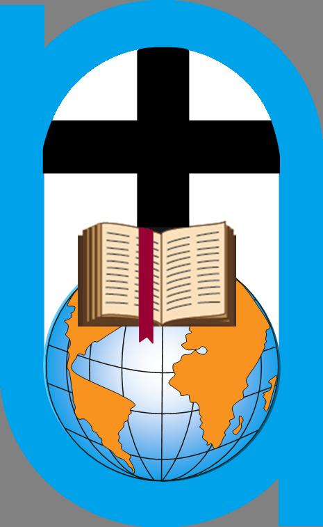 Logo No White Background
