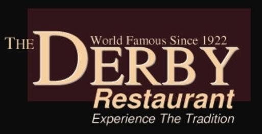 Derby Restaurant
