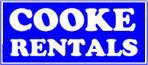Cooke Logo