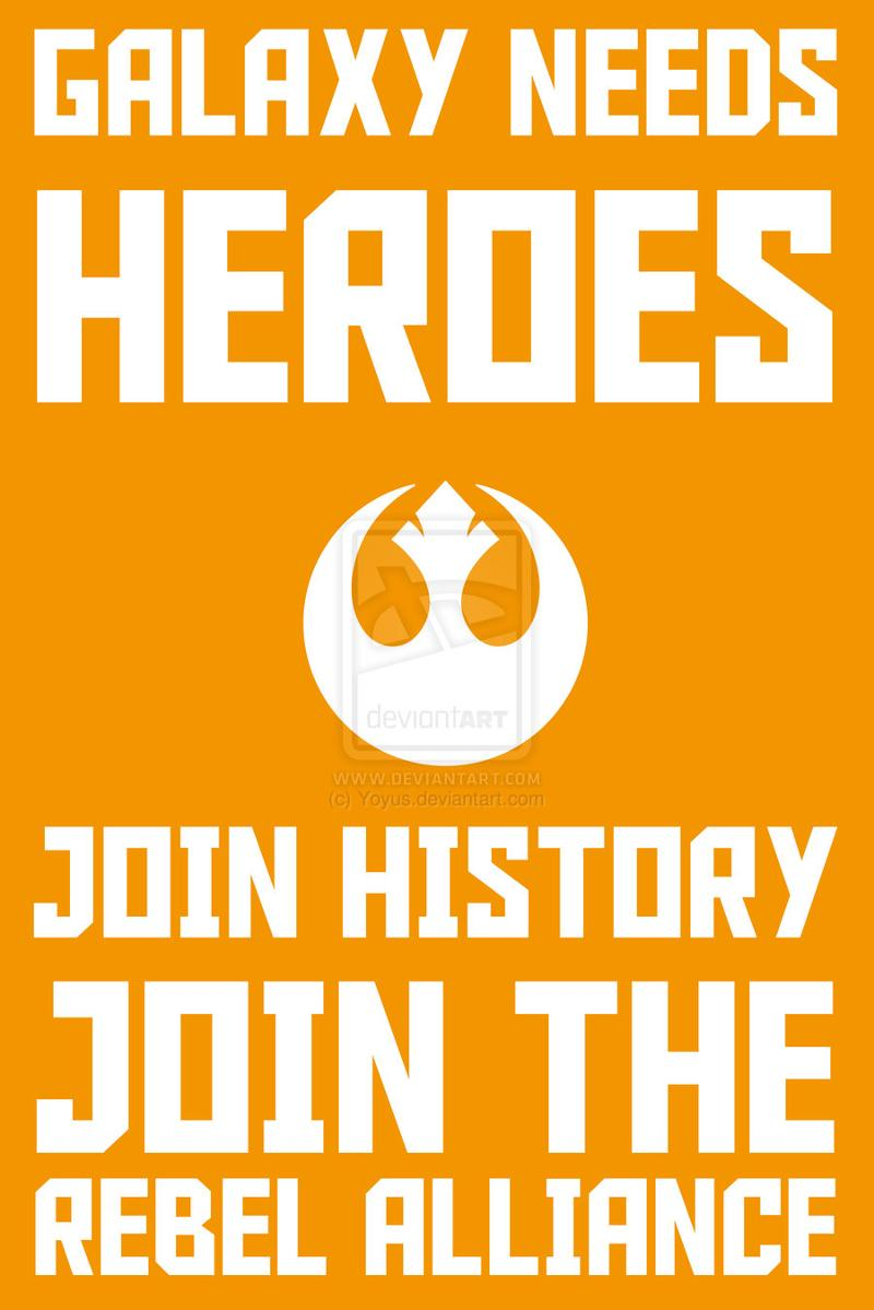 join_the_rebels